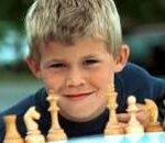 Baby Carlsen